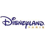 DisneylandParis
