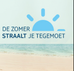 TUI zomer 2019