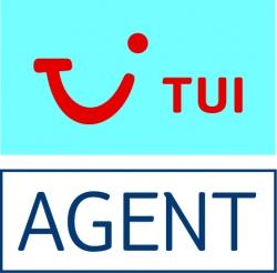 World of TUI