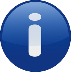 Info coronavoucher TUI België