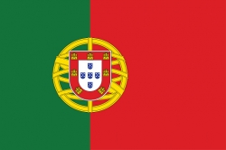 Gastronomisch Portugal