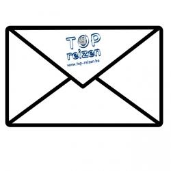 image: Krijg jij onze nieuwsbrief ?