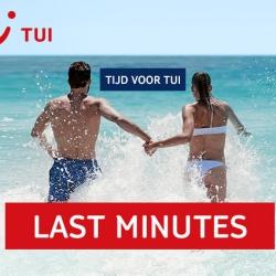 image: Tijd voor TUI