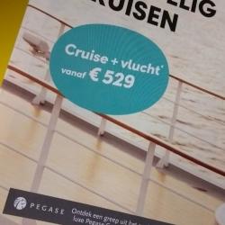 image: Voordelig cruisen