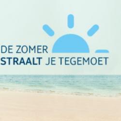 image: TUI zomer 2019