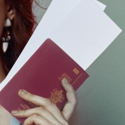 image: Verloren identiteitspapieren ?