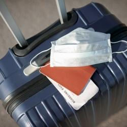 image: Info coronavoucher TUI (BE)