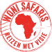 Woni Safaris