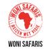 Woni Safaris