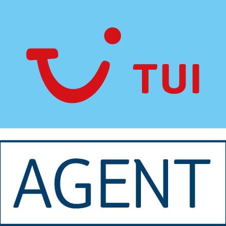 TUI Agent
